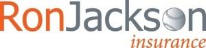 RJI Large color logo