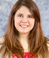 Courtney Davis : Vice President