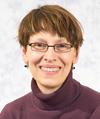 Laura Eiler : Secretary