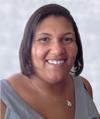 Stacy Jackson : Treasurer