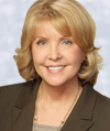 Valerie Messer : Board Member