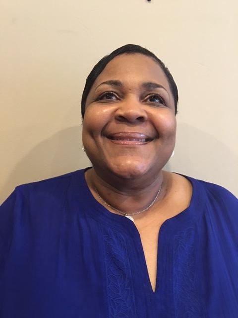 Willa Walters : Next Door Manager