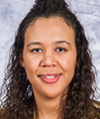 Erika Lee : Support Coordinator
