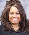 Sharee Niblack : Next Door Staff