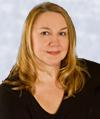 Stacy Little : Development Director