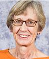 Jari Pulford : Business Manager