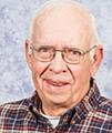 Larry Bohn : Facilities Staff