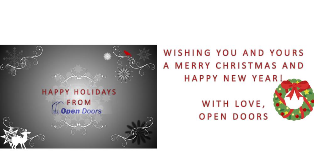 Open-Door-Holiday-Banner